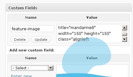 tipztheme-feature-image-1