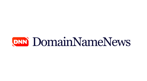 DNN - Domain Name News