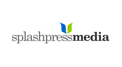 SplashPress Media