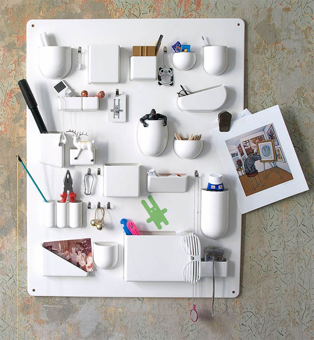 48 Office Supplies Perfect For Designers DesignDisease Web And Cool Designer Office Supplies